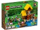 Lot ID: 153477980  Original Box No: 21144  Name: The Farm Cottage