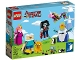 Lot ID: 129818353  Original Box No: 21308  Name: Adventure Time