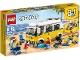 Lot ID: 179263159  Original Box No: 31079  Name: Sunshine Surfer Van
