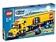 Lot ID: 179759388  Original Box No: 3221  Name: LEGO Truck