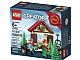 Lot ID: 162949004  Original Box No: 40082  Name: Limited Edition 2013 Holiday Set (1 of 2)