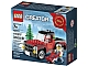 Lot ID: 162949048  Original Box No: 40083  Name: Limited Edition 2013 Holiday Set (2 of 2)