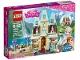 Lot ID: 95353522  Original Box No: 41068  Name: Arendelle Castle Celebration
