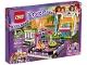 Lot ID: 100312377  Original Box No: 41133  Name: Amusement Park Bumper Cars