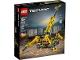 Lot ID: 230449334  Original Box No: 42097  Name: Compact Crawler Crane