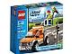 Lot ID: 228986658  Original Box No: 60054  Name: Light Repair Truck
