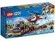 Lot ID: 159356324  Original Box No: 60183  Name: Heavy Cargo Transport