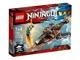 Lot ID: 110175685  Original Box No: 70601  Name: Sky Shark