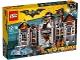 Lot ID: 128045927  Original Box No: 70912  Name: Arkham Asylum