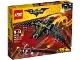 Lot ID: 147962716  Original Box No: 70916  Name: The Batwing