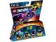 Lot ID: 178960192  Original Box No: 71255  Name: Team Pack - Teen Titans Go!