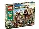 Lot ID: 156221359  Original Box No: 7189  Name: Mill Village Raid