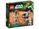Lot ID: 134329973  Original Box No: 75000  Name: Clone Troopers vs. Droidekas