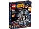 Lot ID: 164362723  Original Box No: 75044  Name: Droid Tri-Fighter