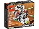 Lot ID: 167206500  Original Box No: 75076  Name: Republic Gunship