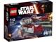 Lot ID: 150906905  Original Box No: 75135  Name: Obi-Wan's Jedi Interceptor