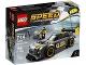 Lot ID: 145965858  Original Box No: 75877  Name: Mercedes-AMG GT3