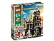Lot ID: 238050690  Original Box No: 7947  Name: Prison Tower Rescue