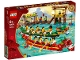 Lot ID: 175467364  Original Box No: 80103  Name: Dragon Boat Race