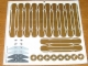 Part No: 10196stk01  Name: Sticker Sheet for Set 10196 - (85616/4544564)