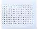 Part No: 1103.2stk01  Name: Sticker Sheet for Set 1103-2