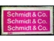 Part No: 1601stk01  Name: Sticker for Set 1601 - (3382)