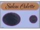 Part No: 230.1stk02a  Name: Sticker Sheet for Set 230-1 - Two Sheet Version - Sheet 2 - (4096)
