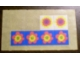 Part No: 290.2stk01  Name: Sticker for Set 290-2  - (003500)