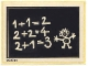 Part No: 291stk01  Name: Sticker for Set 291 - (003501)