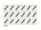 Part No: 315.2stk01  Name: Sticker for Set 315-2 - Sheet 1 (004742)