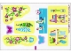 Part No: 41037stk01  Name: Sticker Sheet for Set 41037 - (16260/6057841)