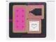 Part No: 41060stk01a  Name: Sticker Sheet for Set 41060, Mirrored - International Version - (20205/6103857)