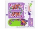 Part No: 41099stk01a  Name: Sticker for Set 41099 - International Version - (21953/6120930)