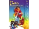 Part No: 4132569  Name: Paper, Scala Accessories 'Deco Magazine No.14' with Cardboard Punch-outs (Set 3148)