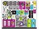 Part No: 41352stk01  Name: Sticker Sheet for Set 41352 - (38022/6222322)