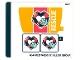 Part No: 41376stk01  Name: Sticker Sheet for Set 41376 - (50441/6257612)