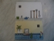 Part No: 4173952  Name: Plastic Backdrop - Outside Tap & Tools / Bathroom