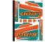 Part No: 42117stk01  Name: Sticker Sheet for Set 42117 - (72378/6324129)