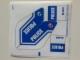 Part No: 4473stk01  Name: Sticker for Set 4473 - (10485/6004723)