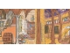 Part No: 4721cdb01  Name: Paper, Cardboard Backdrop for Set 4721 - (4163003)