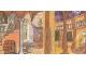 Part No: 4721cdb01  Name: Paper, Cardboard Backdrop for Set 4721 - (4163003)