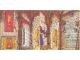 Part No: 4722cdb01  Name: Paper, Cardboard Backdrop for Set 4722 - (4163004)