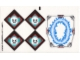 Part No: 4795stk01  Name: Sticker for Set 4795 - (42258/4162751)