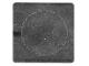 Part No: 5805stk03  Name: Sticker for Set 5805 - Sheet 3, Mirrored, Mirror Round (72602/4119430)
