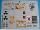 Part No: 5980stk01  Name: Sticker Sheet for Set 5980 - (86478/4550640)
