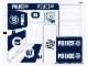 Part No: 60069stk01  Name: Sticker Sheet for Set 60069 -  (19435/6099674)