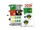 Part No: 60101stk01a  Name: Sticker Sheet for Set 60101 - International Version - (24546/6133212)