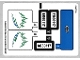 Part No: 60117stk01b  Name: Sticker Sheet for Set 60117 - North American Version - (24500/6133104)