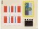 Part No: 6370stk01  Name: Sticker Sheet for Set 6370 - (196685)
