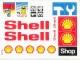 Part No: 6378stk01  Name: Sticker Sheet for Set 6378 - (190155)